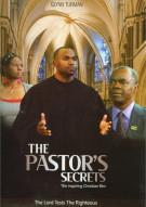 Pastors Secrets, The Movie