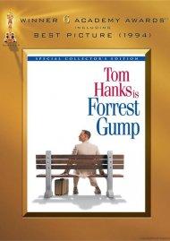 Forrest Gump Movie