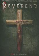 Reverend, The Movie