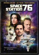 Space Station 76 Movie