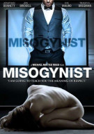 Misogynist Movie