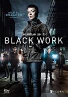 Black Work Movie