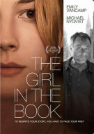 Girl In The Book, The Movie