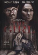 Girl, The Movie