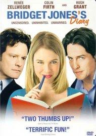 Bridget Joness Diary Movie