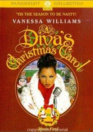 Divas Christmas Carol, A Movie
