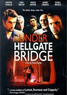Under Hellgate Bridge Movie