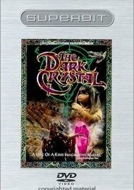 Dark Crystal, The (Superbit) Movie