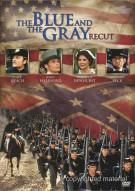 Blue & The Gray, The (Recut) Movie