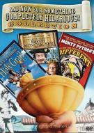 Monty Python Collection Movie