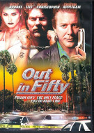 Out In Fifty Movie