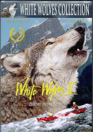 White Wolves II: Legend Of The Wild Movie