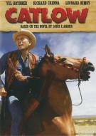 Catlow Movie