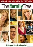 Family Tree, The Movie