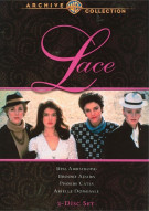 Lace Movie