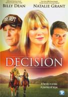 Decision Movie