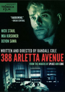 388 Arletta Avenue Movie