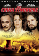China Syndrome, The Movie