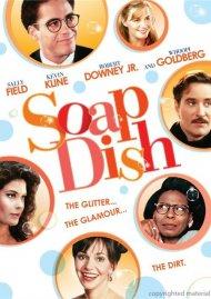 Soapdish Movie