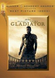 Gladiator Movie