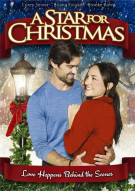 Star For Christmas, A Movie