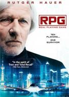 RPG Movie