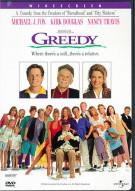 Greedy Movie