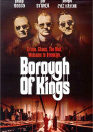 Borough Of Kings Movie