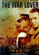War Lover, The Movie