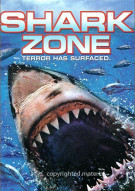 Shark Zone Movie
