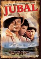 Jubal Movie