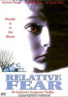 Relative Fear Movie