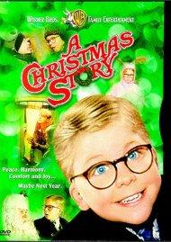 Christmas Story, A Movie