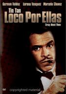 Loco Por Ellas (Crazy About Them) Movie