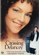 Crossing Delancey Movie