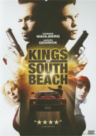 Kings Of South Beach Movie