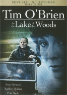 In The Lake Of The Woods Movie
