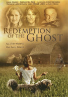 Redemption Of The Ghost Movie