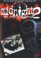 Midnight 2: Sex, Death & Videotape Movie