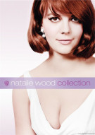 Natalie Wood Collection Movie