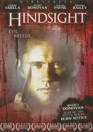 Hindsight Movie