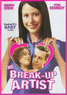 Break-Up Artist, The Movie