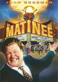 Matinee Movie