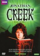 Jonathan Creek: The Specials Movie