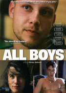 All Boys Movie