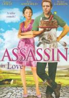 Assassin In Love Movie
