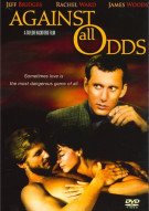 Against All Odds: Special Edition Movie