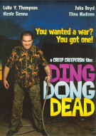 Ding Dong Dead Movie
