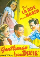 Gentlemen From Dixie Movie