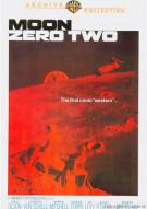 Moon Zero Two Movie